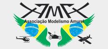 Associação AMA